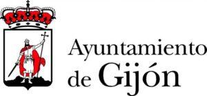 ayuntamiento_de_gijon