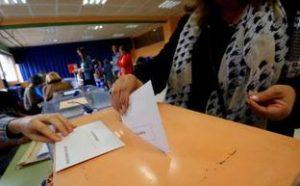 votacion1-u80314562906exf-u80314568494c5d-312x193el-comercio-elcomercio