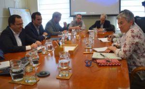 reunion-alcaldesa-gijon-fomento-k0me-u80835264957bg-624x385el-comercio