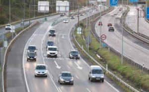 autopista-y-k0dc-624x385el-comercio